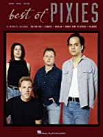 Best of Pixies Songbook