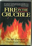 Fire In the Crucible (0874775477) by Briggs, John