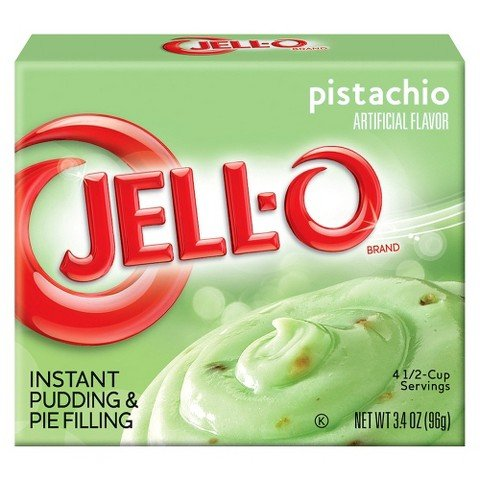 jell-o-pistachio-instant-pudding-pie-filling-34-oz-96g