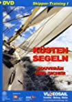 Skipper-Training 1 - K�stensegeln