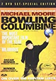 Bowling for Columbine (Widescreen)