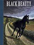 Black Beauty (Sterling Children's Classics)