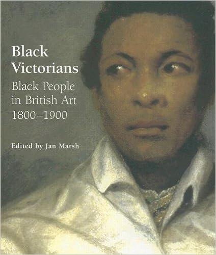 Black Victorians Black Victoriana Black Victorians Black People