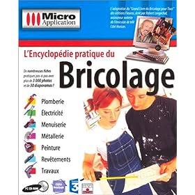 Encyclopedie pratique du bricolage preview 1