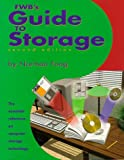 Guide to Storage