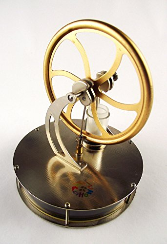 magic-show-nueva-baja-temperatura-del-motor-stirling-educacion-juguete-modelo-km05
