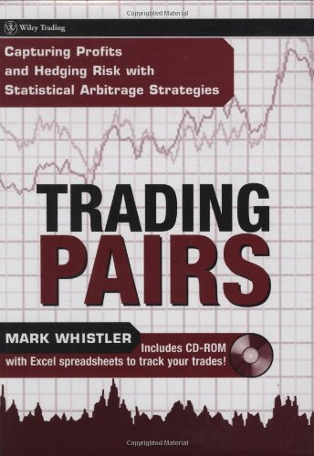 Trading Pairs + CD: Capturing Profits and Hedging Risk with Statistical Arbitrage Strategies