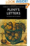 Selections from Pliny's Letters (Camb...