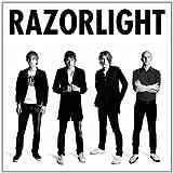 "Razorlightvon ""Razorlight"""