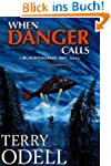 When Danger Calls (Blackthorne, Inc....