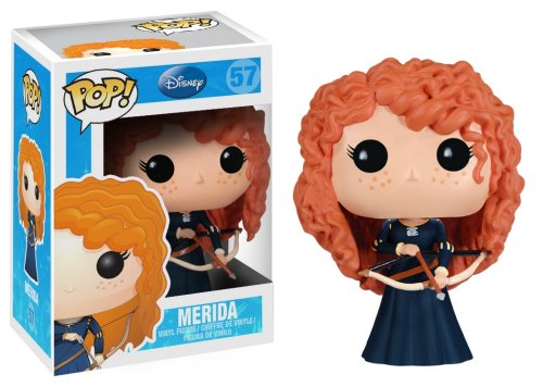 funko-pop-disney-series-5-merida