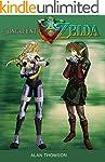 The Legend Of Zelda: Congruent (Engli...
