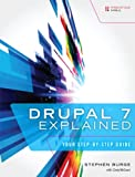 www.payane.ir - Drupal 7 Explained: Your Step-by-Step Guide