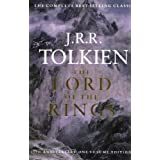 The Lord Of The Ringspar J. R. R. Tolkien