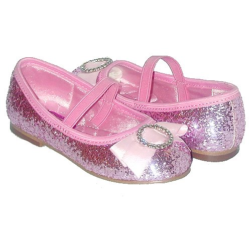 Little Girls Sparkle Shoes ($ - $): 30 of items - Shop Little Girls Sparkle Shoes from ALL your favorite stores & find HUGE SAVINGS up to 80% off Little Girls Sparkle Shoes, including GREAT DEALS like Rachel's Shoes Shoes | Nwot Little Girls Sparkle Shoes | .