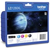Brother LC1280XL Ink Cartridge