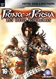 Prince of Persia 3 : les deux royaumes