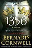 1356: A Novel (The Grail Quest Book 4)
