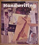 img - for ZANER-BLOSER Handwriting Joinings book / textbook / text book