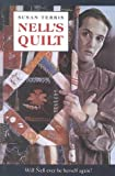 Nell's-Quilt