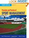 Principles And Practice Of Sport Mana...