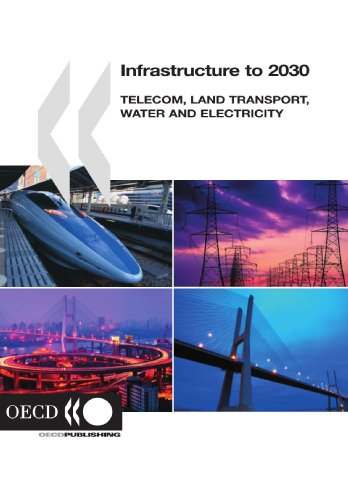 infrastructure-to-2030-telecom-land-transport-water-and-electricity