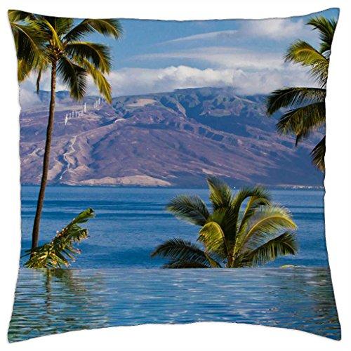 irocket-four-seasons-hotel-wailea-maui-hawaii-throw-pillow-cover-24-x-24-60cm-x-60cm