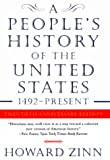A Peoples History of the United States: 1492 to the Present