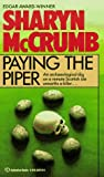 Paying the Piper (0345345185) by McCrumb, Sharyn