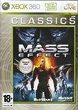 Mass Effect Classics(Xbox 360)