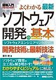 図解入門よくわかる最新ソフトウェア開発の基本 (How‐nual Visual Guide Book)