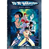 Yu Yu Hakusho: Ghost Files - Born Anew