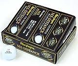 マグレガー MX-DISTANCE 12P ボール
