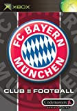 Cheapest Club Football - Bayern Munich on Xbox 360