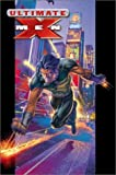 Ultimate X-Men, Vol. 1 (0785110089) by Millar, Mark