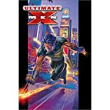 Ultimate X-Men Vol. 1by Mark Millar