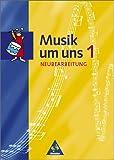 ISBN 9783507024915