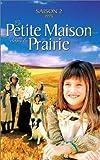 echange, troc La Petite maison dans la prairie : Saison 2 (1974) - Vol.1 [VHS]