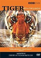 Tiger - Spy In The Jungle