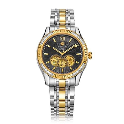 binlun-mens-black-face-gold-self-winding-mechanic-waterproof-japan-jewelry-movement-robust-watch