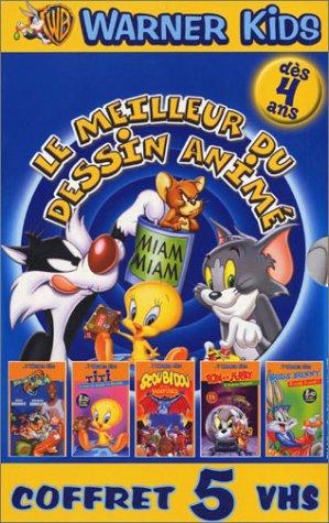 coffret-le-meilleur-du-dessin-anime-vol6-tom-jerry-et-lanneau-magique-titi-et-le-tour-du-monde-en-80