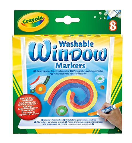 crayola-washable-window-markers-art-tools-8-different-colors-bright-bold-colors-works-on-all-glass-s