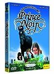 Les aventures de Prince noir, saison...