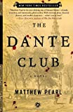 The Dante Club (0812971043) by Pearl, Matthew