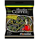 Brazilian Coffee Candy 3.52 oz (100g)