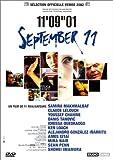 "echange, troc 11'09""01 - September 11"