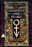echange, troc Prince : Diamonds and Pearls