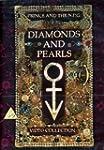 Prince - Diamonds & Pearls