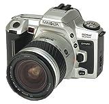 Minolta Dynax 505Si Super + 28-80mm