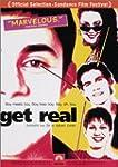 Get Real (Widescreen)